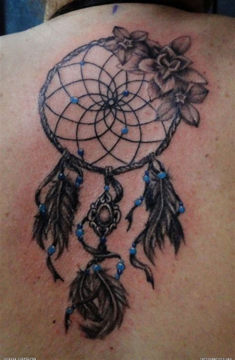 dream catcher tattoo family dream catcher tattoo stencil dreamcatcher tattoo tattoo