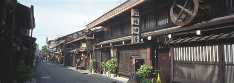 Japanische Schlafunterlage by Einf 252 Hrung In Die Koreanische Und Japanische Wohnkultur