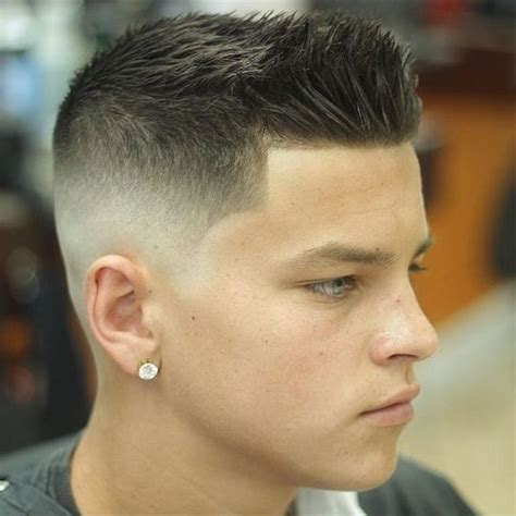 cool hairstyles for boys 2017 mens hairstyles 35 new for in 2016 men39s and