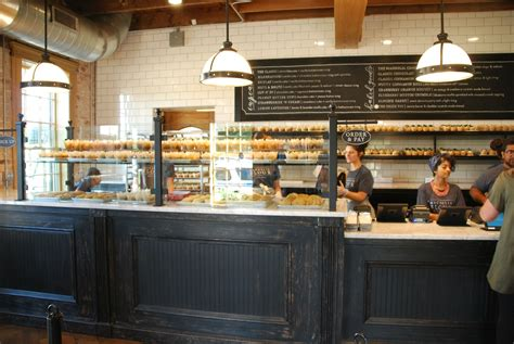 chip and joanna gaines restaurant magnolia flour the new bakery of fixer upper s joanna