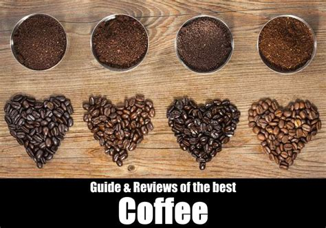 best coffee in the world coffee reviews best coffee in the world kitchensanity