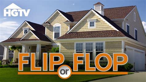 is hgtv�s �flip or flop� real we buy ugly houses174