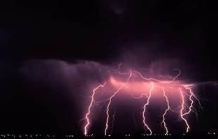 Lightning Bolt Photos Lightning Bolts Images Lightning Hd Wallpaper And