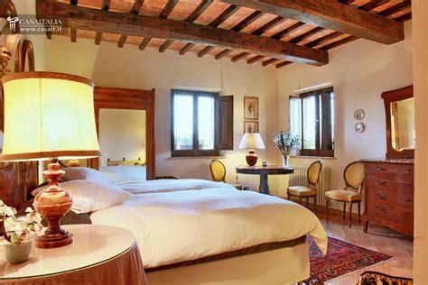 casa cameri umbria villa di lusso in vendita a todi