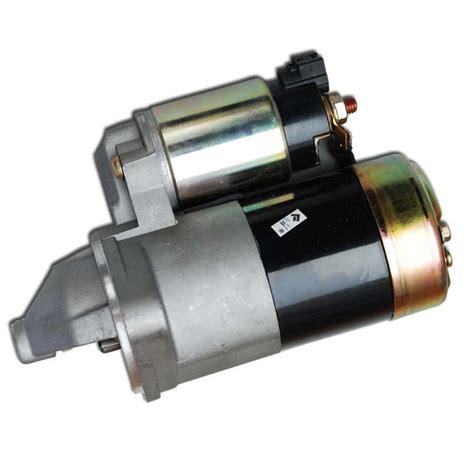 car starter motor price geely emgrand 7 ec7 ec715 ec718 emgrand7 e7 car starter