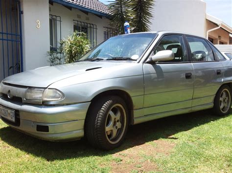 count dragula 1998 opel astra specs photos modification