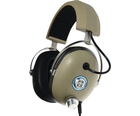 aa warranty reviews pro4aa ear headphones koss headphones