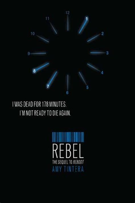 rebel books rebel reboot 2 by tintera reviews discussion