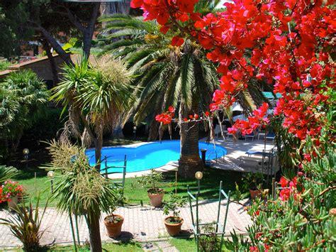 residence dei fiori marina di co residence dei fiori residence dei fiori marina di co