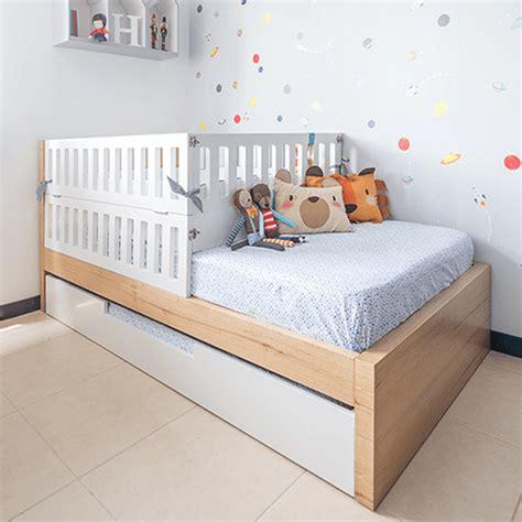 cama cuna bebes espectacular cama cuna y corral hechos en roble de 1 00m