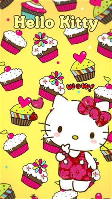 hello kitty wallpaper sticker philippines hello kitty stickers these stickers will fit ec planner