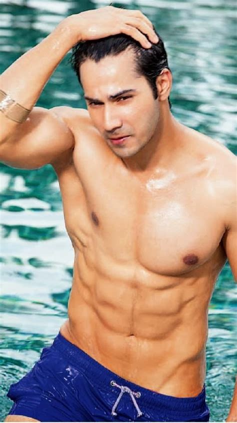 Top Bollywood Muscular Actors Of Entertainment News