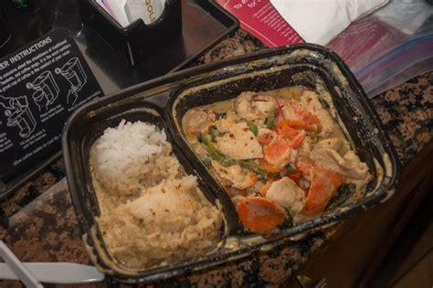 Thai Kitchen Scarsdale by Kitchen Breathtaking Thai Kitchen Nyc Thai