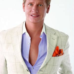 bunny williams wikipedia carson kressley net worth 2017 2016 bio wiki celebrity