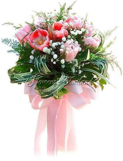 immagini fiori bellissimi foto fiori bellissimi dall album foto profilo di