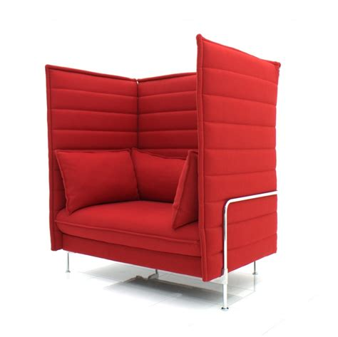 alcove sofa from the nineties by erwan bouroullec ronan bouroullec for vitra 42765