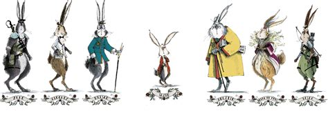 the royal rabbits of books q a with santa montefiore world book day