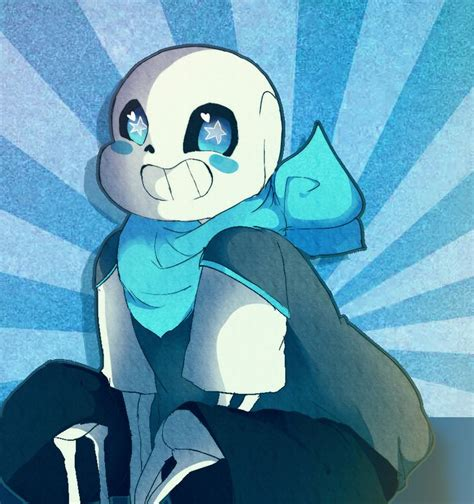 227 best images about undertale illustration on