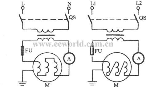 welding transformer connection diagram 38 wiring diagram
