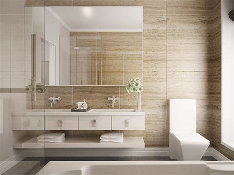 oppein white high gloss lacquer bathroom vanity bc15 l03