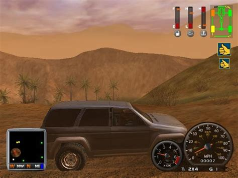 download free full version pc game off road drive 2011 cabela s 4x4 off road adventure 3 game free download