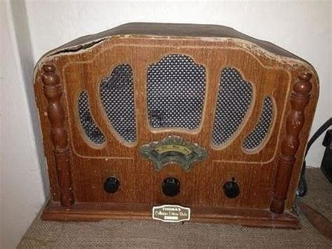 best house music radio house radio 28 images loma toro portable radio etsy billy s captures hd car