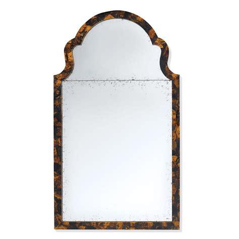 ralph lauren metal mirrors mirrors lighting