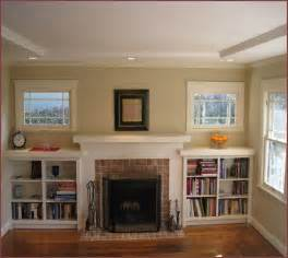 decorating ideas for bookcases by fireplace white fireplace for bookcases home design ideas fireplace