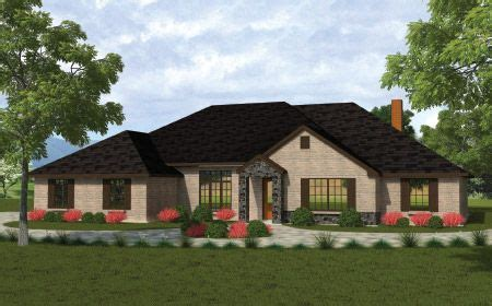 fremont floor plan by united bilt homes 5 year plan