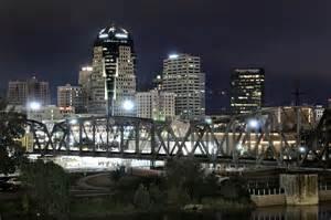 Shreveport To File Downtown Shreveport La Jpg