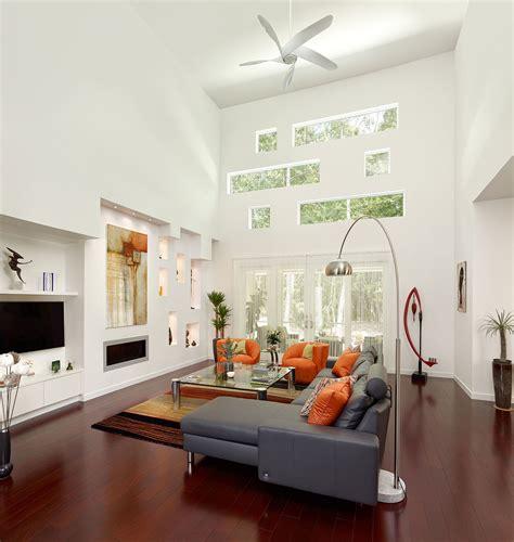 modern bedroom ceiling fans popular 276 list modern bedroom ceiling fans