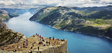 fior di norvegesi fiordi norvegesi in agosto voli a r 135 autonoleggi gratis