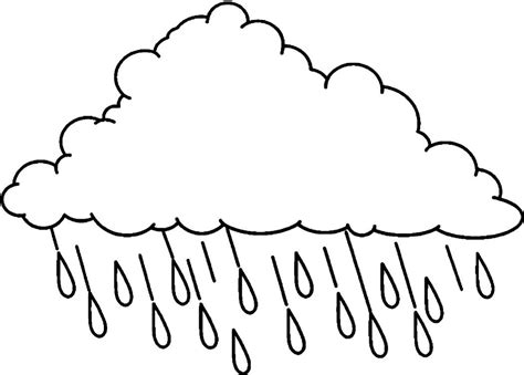 color raine free printable cloud coloring pages for