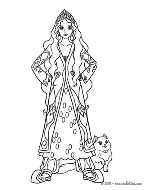 japanese princess coloring pages princess coloring pages hellokids