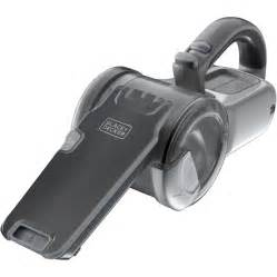 black und decker shop shop black decker pivot vac 18 volt cordless handheld
