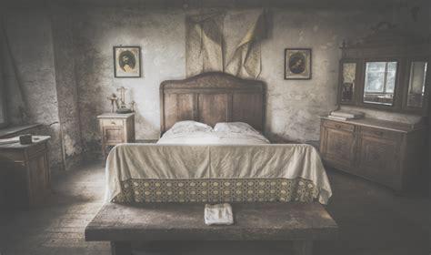 old bed old bed 28 images 3ds max old bed late 1800 s antique