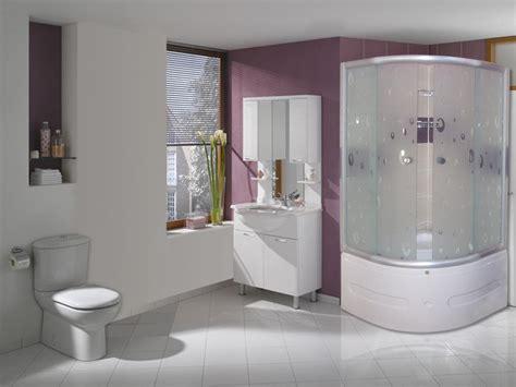 clever bathroom ideas design ideas 75 clever and unique bathroom design ideas