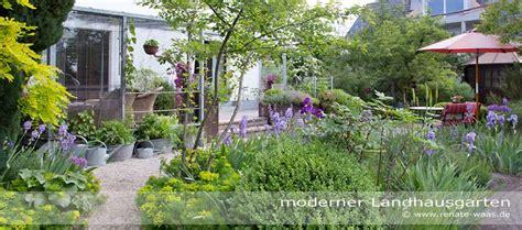 landhausgarten ideen gartenblog zu gartenplanung gartendesign und