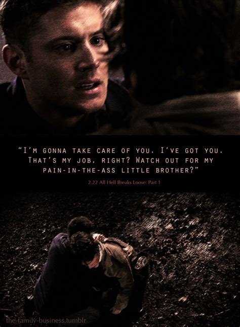 be my supernatural supernatural quotes images out for my hd