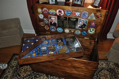 25 best ideas about dioramas on pinterest shadow box best 24 diy shadow box ideas images on pinterest diy and