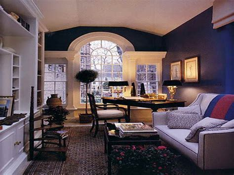 how to decorate a long living room decorating a long living room modern house