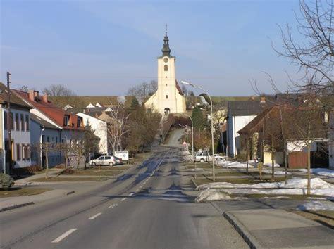 Kleines Bad Neumarkt by Radrundfahrt Oberwart 16