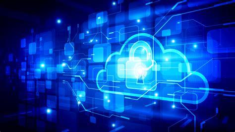 reckoning  human error  secure  hybrid cloud