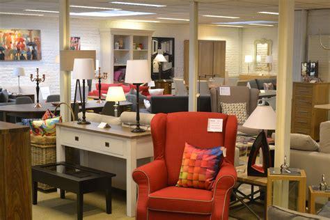 le comptoir du meuble magasin de meubles 224 woluwe