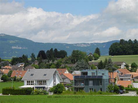 haus mieten region bern wohnung biberist immobilien kanton solothurn