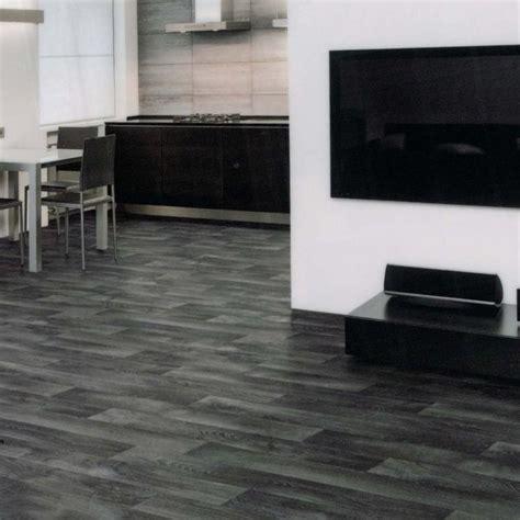 vinyl floor covering ideas  pinterest bathroom floor coverings basement flooring