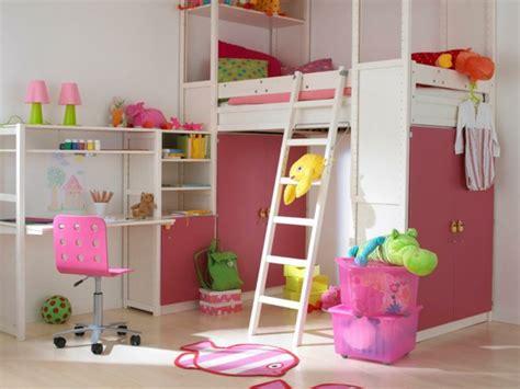 Kinderzimmer Mädchen Neu Gestalten by Kinderzimmer Gestalten