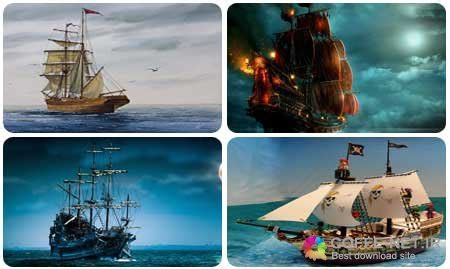 Pirate Coffe 寘 綷 187 寘 綷 ir