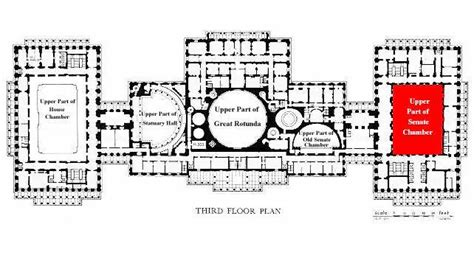 us capitol building floor plan u s capitol building floor plan pictures to pin on