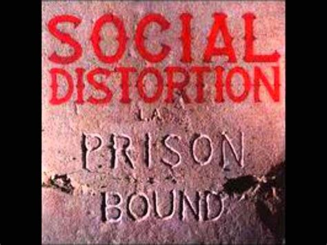Kaos Band Social Distortion 17 best ideas about social distortion albums on